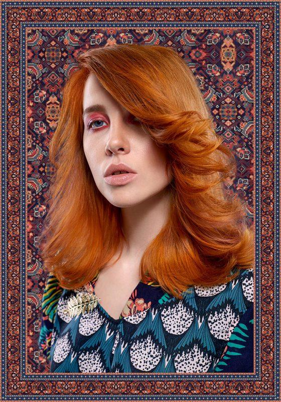modne fryzury na 2021 rok