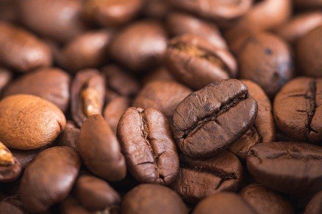 jak czyścić ekspres do kawy